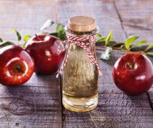 خل التفاح هو منشط طبيعي، وخل التفاح له العديد من الفوائد الصحية التي تدعمها الدراسات العلمية في البشر، ومع ذلك، فقد أثارت الناس أيضا مخاوف بشأن ...