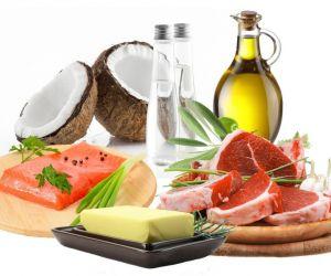 يدعون أن الدهون المشبعة غير صحية، وأنها ترفع مستويات الكولسترول في الدم، كما أنها تسبب النوبات القلبية، ولكن هناك العديد من الدراسات الحديثة التي ...