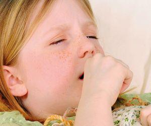 اسباب السعال او الكحة عند الاطفال عديدة و مختلفة جدا، الكحة عند الاطفال الرضع اكثر صعوبة لان الطفل الرضيع يظل يبكي طوال اليوم و لا يستطيع ان يصف بما ...