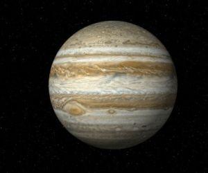 هناك أخبار بوجود الكوكب التاسع الضخم والذي من المحتمل وجوده وراء بلوتو وهذا ما اشعل النار في الأوساط العلمية، ولا يزال لدينا الكثير لنتعلمه عن أحد ...