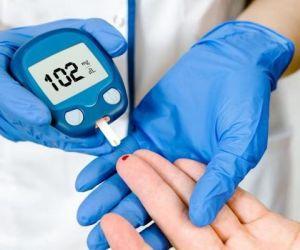 مرض السكري من النوع الثاني يمكن أن يسبب مضاعفات صحية خطيرة، وهذا هو السبب في أنه من المهم جدا أن نعرف كيفية اكتشاف أعراض السكري من النوع الثاني، ...