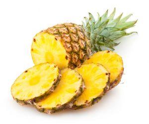 الأناناس  يعتبر واحد من الفواكه الاستوائية الأكثر شعبية في العالم، والأناناس مصدر جيد للعديد من العناصر الغذائية، مثل فيتامين C والمنجنيز والنحاس ...