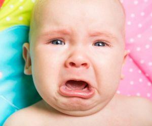 عنما تصبح المرأة أما جديدة لأول مرة وأيضا عندما يكون الرجل أبا لأول مرة، فيمكن أن يكون هناك تحديا كبيرا للوالدين من أجل طفلهم الصغير الذي يمكن أن ...