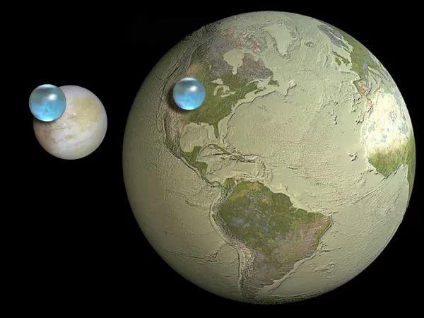 هل تعرف كم تساوي نسبة الماء على سطح الارض؟ 9286_1_or_1489586320.jpg