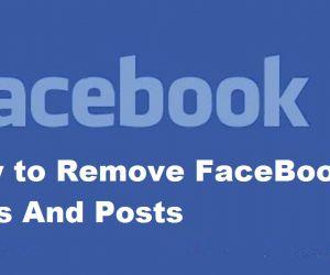 عدد الأشخاص الذين ينتمون الى شبكات التواصل الاجتماعي ارتفع فى السنوات الاخيرة ، والفيس بوك واحد من اكثر المواقع ازدحاما على الانترنت ، فيجذب اكثر من ...