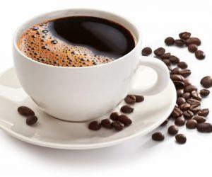 الآثار الصحية للقهوة مثيرة للجدل للغاية، وهذا يعتمد على من تسأل، وتكون الاجابة إما أنها من المشروبات الصحية الفائقة أو أنها ضارة بشكل لا يصدق، ولكن ...