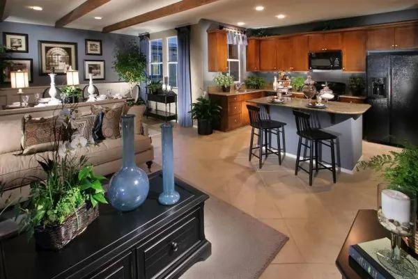 تصميم المنازل بسحر الريف الدافئ 9305_12_or_1489936332.jpg
