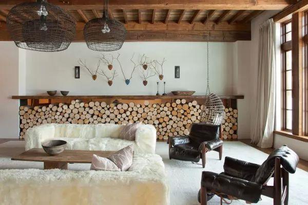 تصميم المنازل بسحر الريف الدافئ 9305_14_or_1489936335.jpg
