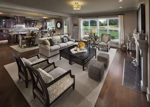 تصميم المنازل بسحر الريف الدافئ 9305_2_or_1489936321.jpg