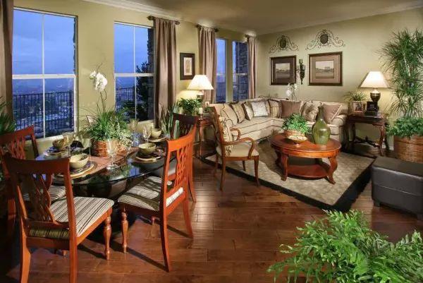 تصميم المنازل بسحر الريف الدافئ 9305_7_or_1489936327.jpg