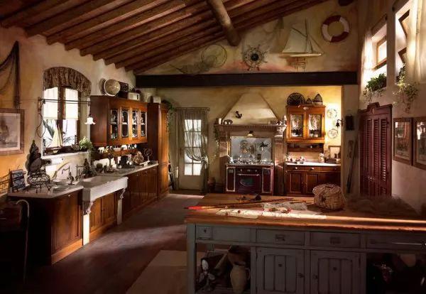 تصميم المنازل بسحر الريف الدافئ 9305_8_or_1489936328.jpg