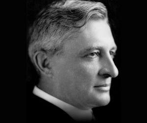 من هو مخترع مكيف الهواء ؟