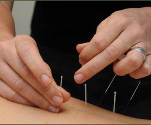 علاج السكري الخاص بك يمكن أن يشتمل على الادوية التقليدية والعلاج البديل والعلاج الطبيعي، والمركز الوطني للطب التكميلي والبديل هو جزء من المعاهد ...