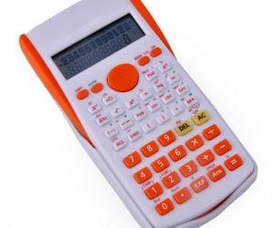 اختراع الآلة الحاسبة هي الة مصممة من اجل التوصل الى الحسابات من اي نوع، واختراع الالة الحاسبة تعتبر اول اداة مصممة للعمليات الحسابية، وكان المعداد ...