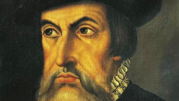 من هو الفاتح الاسباني فرانسيسكو بيزارو ؟