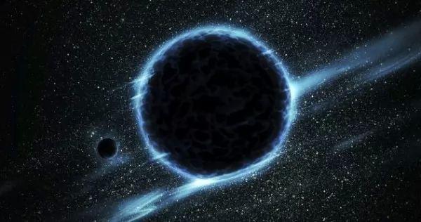 معلومات مثيرة عن اسرار النجوم في الفضاء