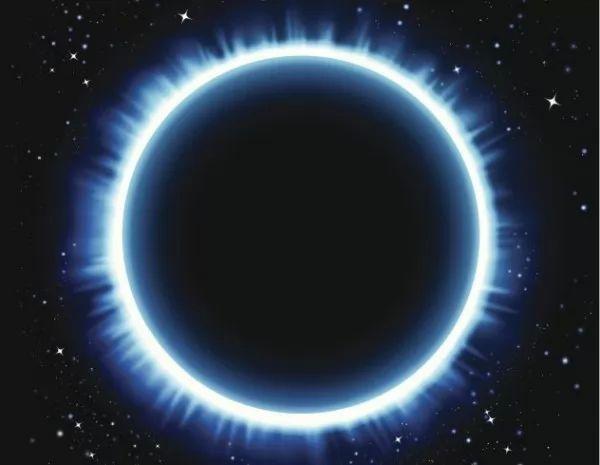 معلومات مثيرة اسرار النجوم الفضاء