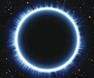 النجوم في الفضاء فتنت البشر منذ بداية التاريخ، ومع العلم الحديث اصبحنا نعرف الكثير عن اسرار النجوم في الفضاء، وبما في ذلك أنواعها المختلفة وتركيبها، ...