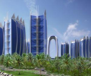 اجمل المباني في العالم و التى تعتبر تحف معمارية تصور لنا مهارة وإتقان مصمميها وكذلك التطور الكبير للعقل البشري الذى استطاع تصميم و بناء اجمل المباني ...