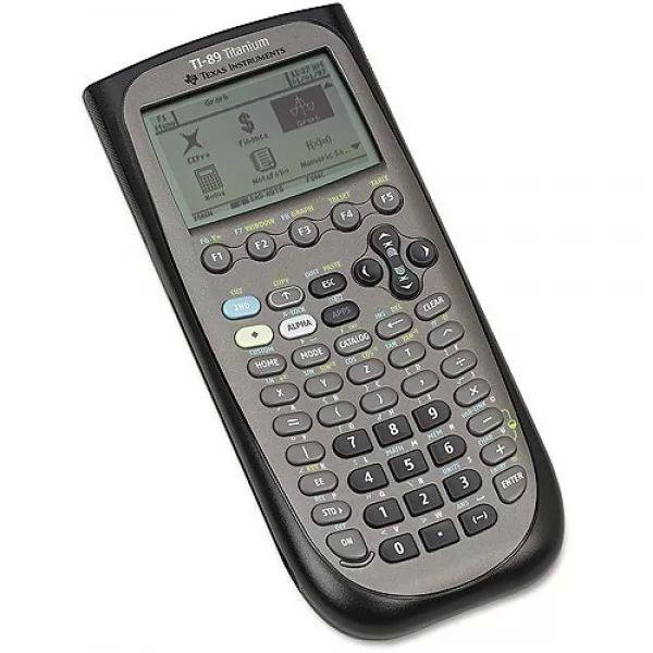 ماذا تعرف عن انواع اختراع الالة الحاسبة ؟
