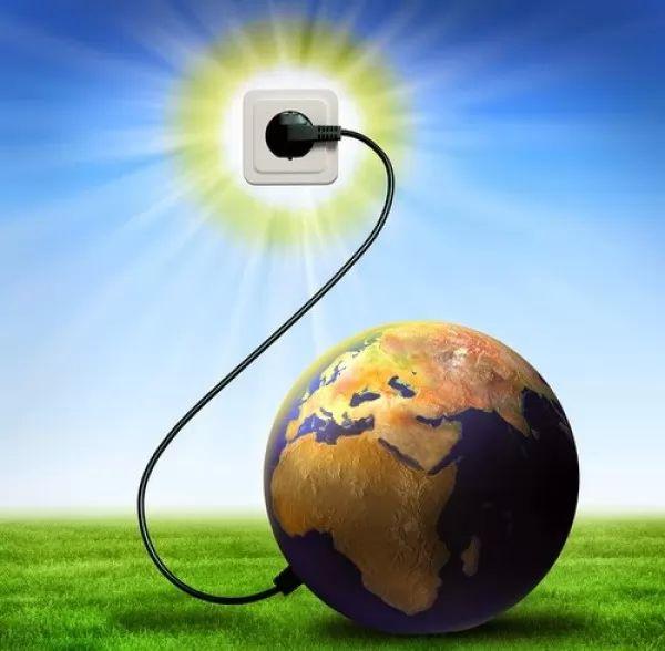 10 طرق غريبة لتوليد الطاقة البديلة