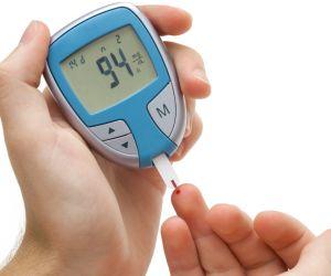 إلى جانب اعراض مرض السكر المعروفة مثل العطش المستمر والحاجة المتكررة إلى التبول لكن هناك بعض من اعراض مرض السكر المبكرة و التى قد تكون مؤشر قوى على ...