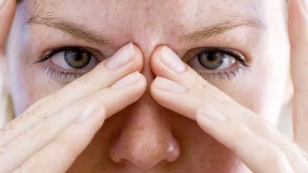 امراض العيون الشائعة و طرق علاجها 9373_1_or_1491342347