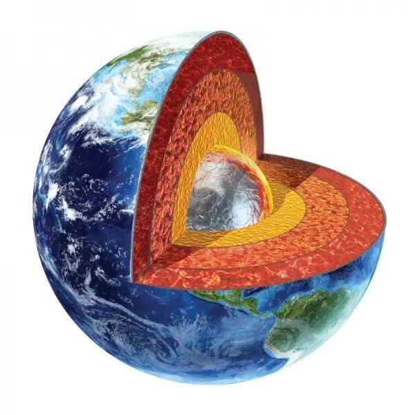 ما هي المدة الزمنية التي يستغرقها السقوط من خلال الكرة الارضية ؟