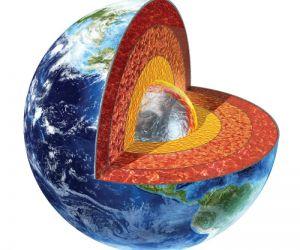 كم من الوقت سوف يستغرق السقوط في ثقب خلال الكرة الارضية، والوصول الى الجانب الاخر من الكوكب، هذا بحث مقدم بعنوان نفق الجاذبية وهو عبارة عن حفرة ...