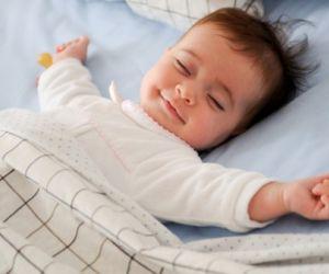 نوم الاطفال حديثي الولادة يعتبر من اهم المشاكل التى تحدث بعد الولادة فالأم لا تزال تشعر بالآلام الولادة وآثار الحمل ، كما انها لا تزال فى مرحلة ...
