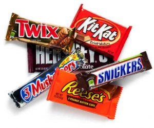 اول من فكر في اختراع قالب الشوكولاتة المخترع جوزيف فراي في عام 1847، وقالب الشوكولاتة هو شكل من اشكال الحلويات على شكل شريط، وفي الغالب يكون الشريط ...