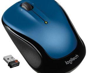 اول من فكر في اختراع ماوس الكمبيوتر هو المخترع دوجلاس إنجلبارت عام 1964، واختراع ماوس الكمبيوتر هو جهاز توجيه إلكتروني يعمل يدويا ويتحكم في إحداثيات ...