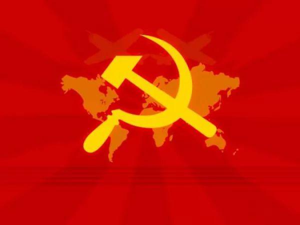 صور - ما هو مفهوم الشيوعية ؟ و كيف انتشرت فى العالم ؟