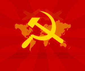 ما هو مفهوم الشيوعية ؟ و كيف انتشرت فى العالم ؟