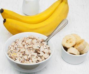 هل الموز يسمن بالفعل ام انها مجرد شائعة ؟