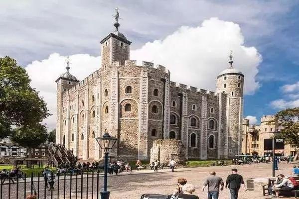 السياحه لندن احلى اماكن سياحية لندن