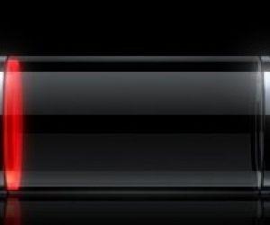 ما هى مدة شحن البطارية الجديدة فى الهاتف المحمول ؟