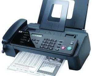 اختراع الفاكس عبارة عن جهاز لارسال واستقبال الرسائل، والفاكس هو التكنولوجيا الحديثة للاتصالات والذي يستخدم لنقل نسخ من الوثائق، والفاكس جهاز يسهل ...