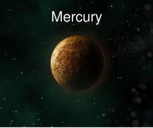 كوكب عطارد هو احد كواكب المجموعة الشمسية الثمانية، كما انه يعتبر اصغر كواكب نظامنا الشمسي، وكوكب عطارد اقرب الكواكب الى الشمس، ويستغرق   دوران كوكب ...