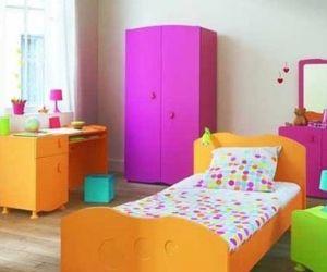 هل تبحثين عن احدث تصاميم  غرف نوم الاطفال المودرن ؟هل تودين تجديد غرفة نومك اطفالك ؟ تعرفى معنا من خلال هذا الموضوع على اجمل واحدث تصاميم غرف نوم ...