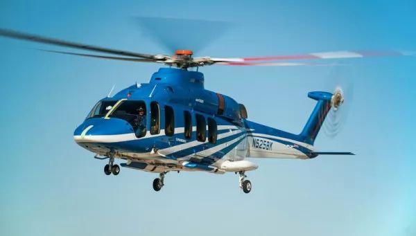 صور - ماذا تعرف عن تاريخ اختراع الهليكوبتر ؟