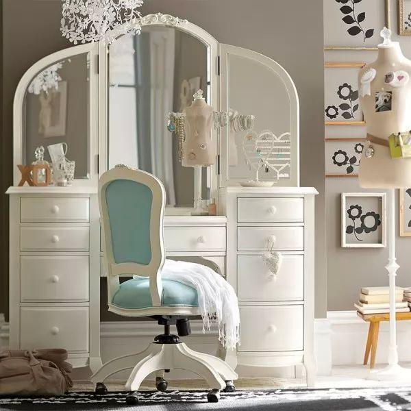 تصاميم الخزائن المبتكره لغرف النوم الصغيرة 9538_10_or_149587541