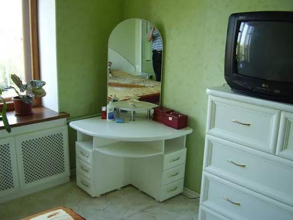 تصاميم الخزائن المبتكره لغرف النوم الصغيرة 9538_11_or_149587541