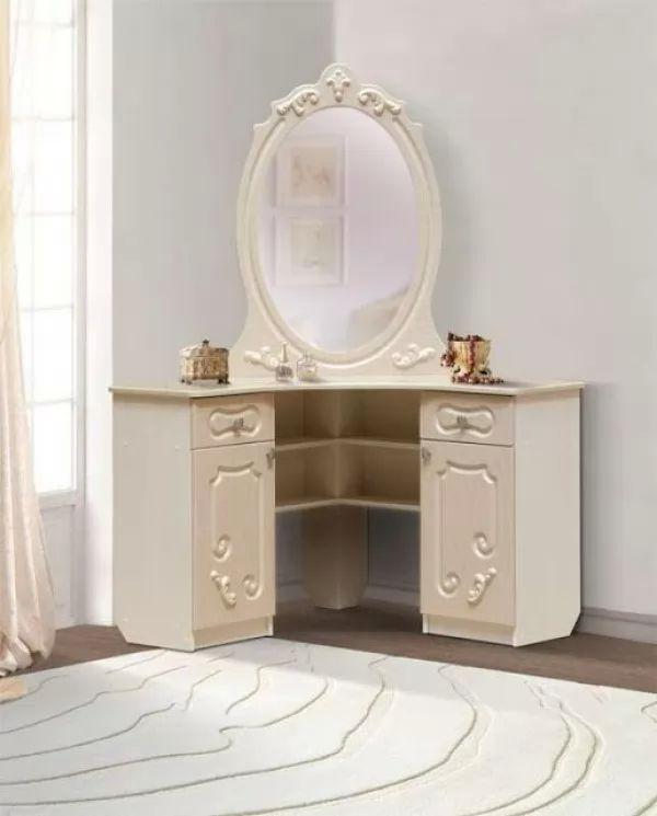 تصاميم الخزائن المبتكره لغرف النوم الصغيرة 9538_12_or_149587541