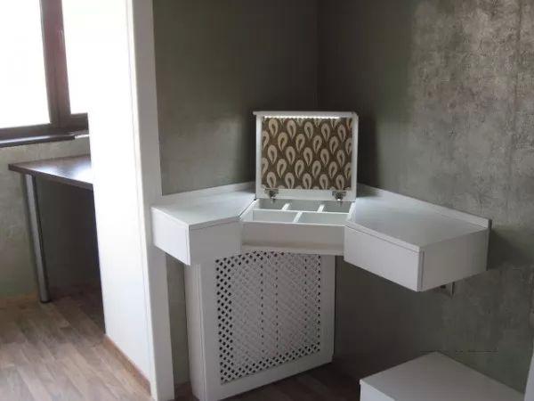 تصاميم الخزائن المبتكره لغرف النوم الصغيرة 9538_13_or_149587541
