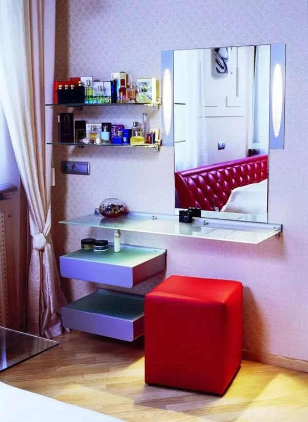 تصاميم الخزائن المبتكره لغرف النوم الصغيرة 9538_1_or_1495875403