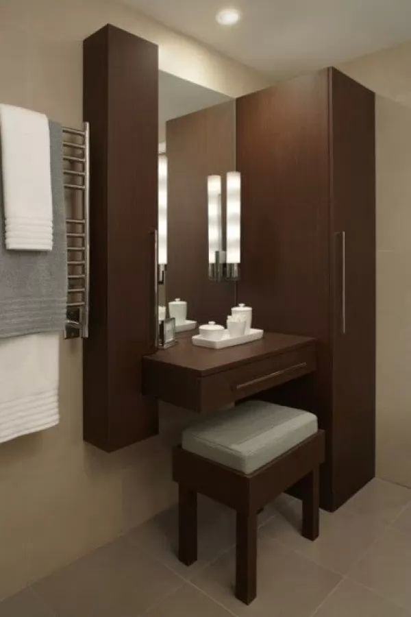 تصاميم الخزائن المبتكره لغرف النوم الصغيرة 9538_4_or_1495875406