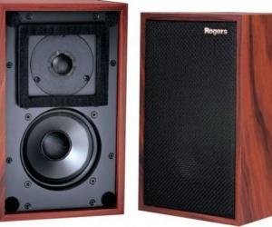 اختراع مكبر الصوت هو محول إليكترواكوستيكال الذي يحول الإشارة الكهربائية إلى صوت، ومكبر الصوت يمكن أن يشتمل على محولات فردية تعرف أيضا   باسم برامج ...