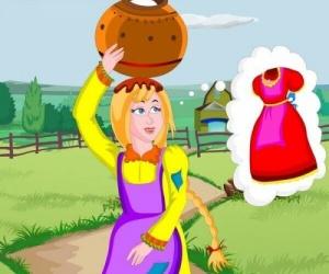 تتوفر فى الاسواق الكثير من قصص الاطفال الجميلة والشيقة فيمكنك ان تختارى منها مجموعة لتقرايها لاطفالك حتى يستمتعوا ويستفادوا بعض السلوكيات السليمة ...