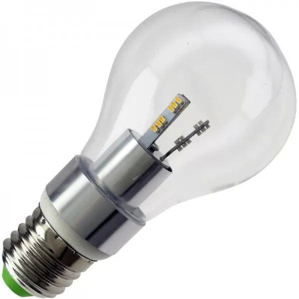 تعرف عن اختراع المصباح الكهربائي 9580_1_or_1497674868